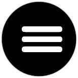 tigaman webdesign sopron