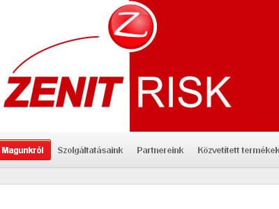 Zenit Risk