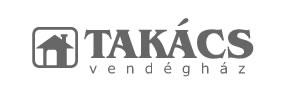Logo készítés